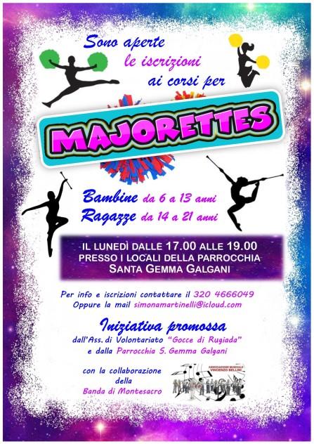 Majorettes.jpg