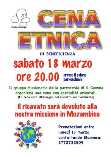 cena-etnica