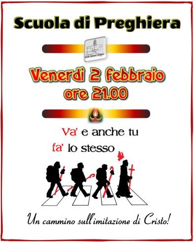 Scuola Preghiera Febbraio.jpg