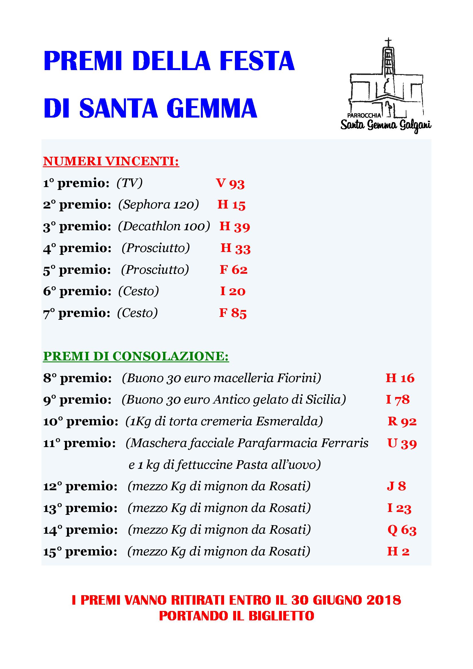 PREMI-DELLA-FESTA.jpg